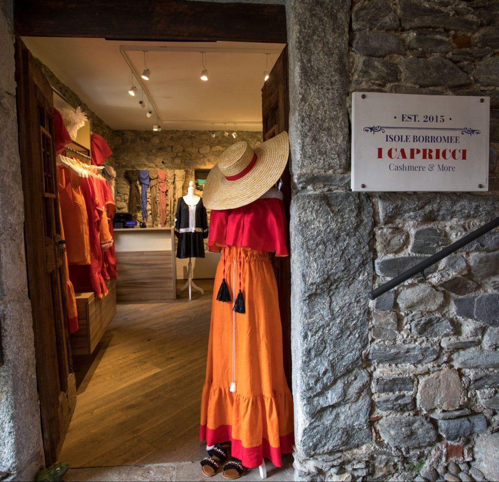 Isola-Bella-Vicolo-Fornello-Shop