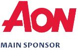 Mostra-Vitaliano-VI-AON-Main-Sponsor