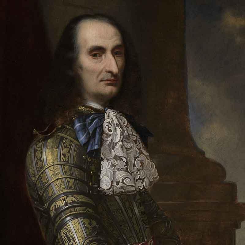 1620 - Vitaliano VI