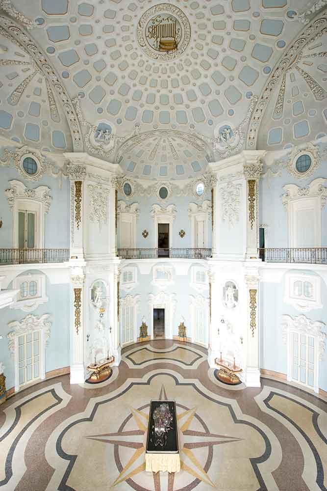 salone-Nuovo-Palazzo-Borromeo