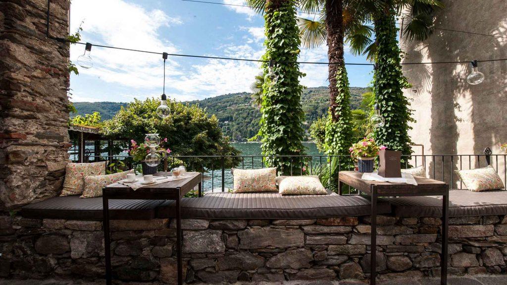 Isola-Bella-fornello-terrazza