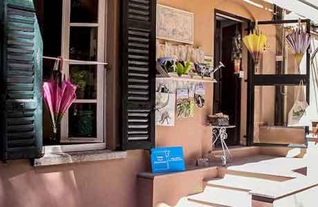 Terre-Borromeo-Parco-Pallavicino-bookshop