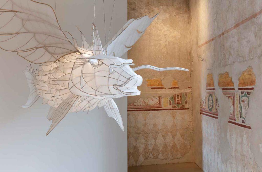 Ai-Weiwei-Feiyu