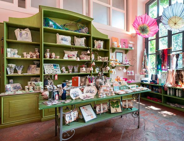bookshop-caffetteria-isola-madre