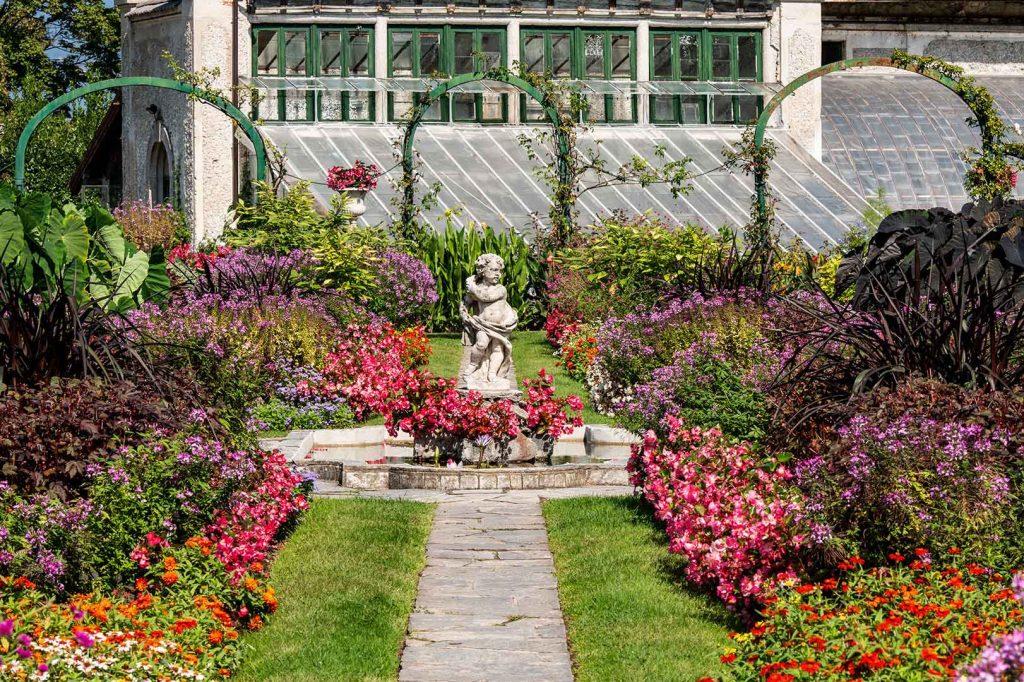 giardino-dei-fiori-parco-pallavicino