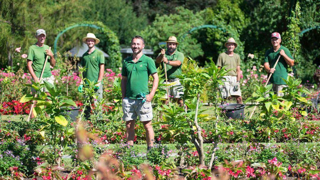 parco-pallavicino-giardinieri