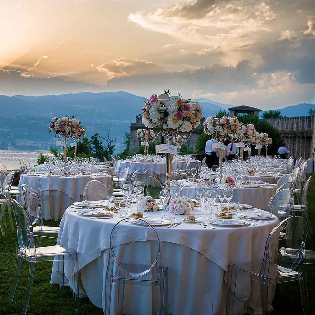 rocca-di-Angera-matrimonio-terrazza