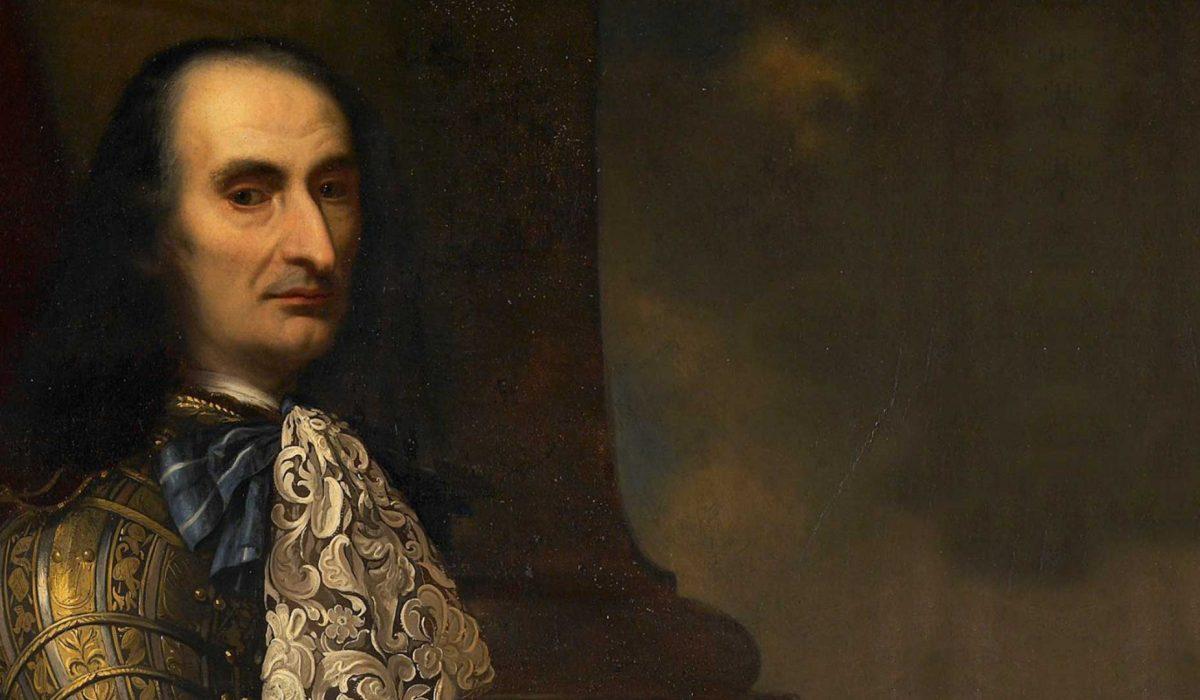 Vitaliano VI