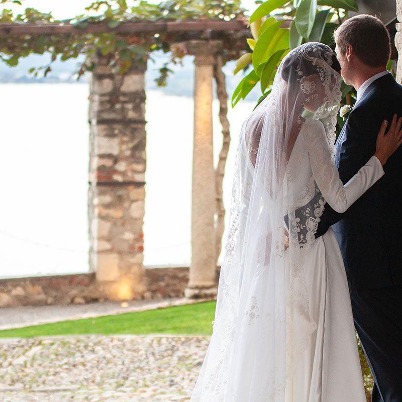 Eventi & Matrimoni